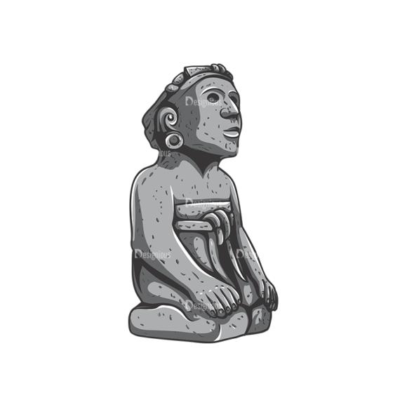 Aztec Vector 2 7 5