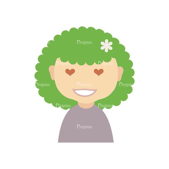 Characters Design Creation Kitt Vector Character 03 Clip Art - SVG & PNG vector