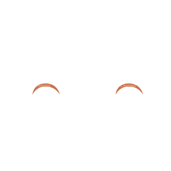 Characters Design Creation Kitt Vector Eyebrow 59 5