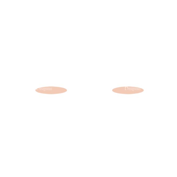 Characters Design Creation Kitt Vector Eyebrow 73 5