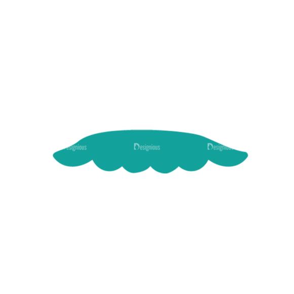 Characters Design Creation Kitt Vector Mustache 89 5