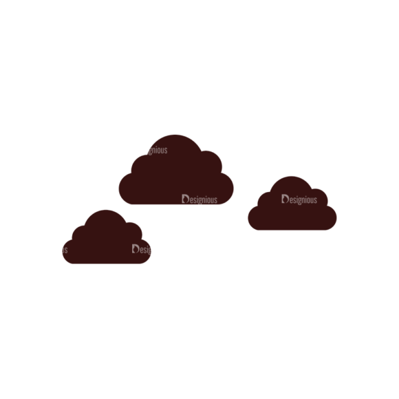 Children Pictogram Icons Vector Set 1 Vector  Cloud children pictogram icons vector set 1 vector cloud