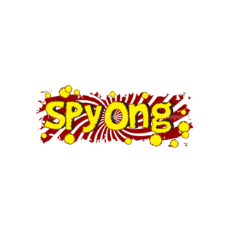 Comic Bubbles 1 Vector Text 28 Clip Art - SVG & PNG vector