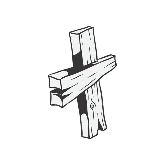 Crosses Vector 1 10 crosses vector 1 10 preview