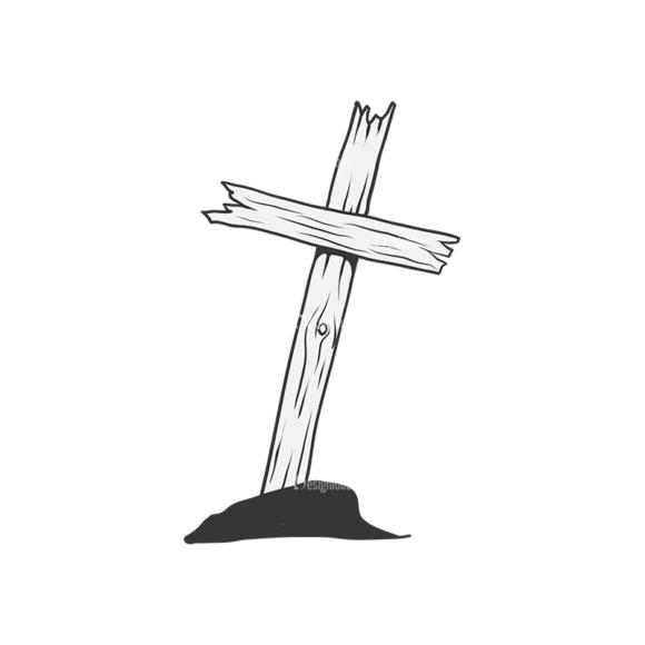 Crosses Vector 1 14 crosses vector 1 14 preview