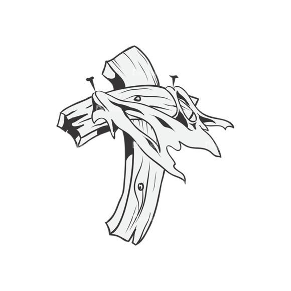 Crosses Vector 1 7 crosses vector 1 7 preview