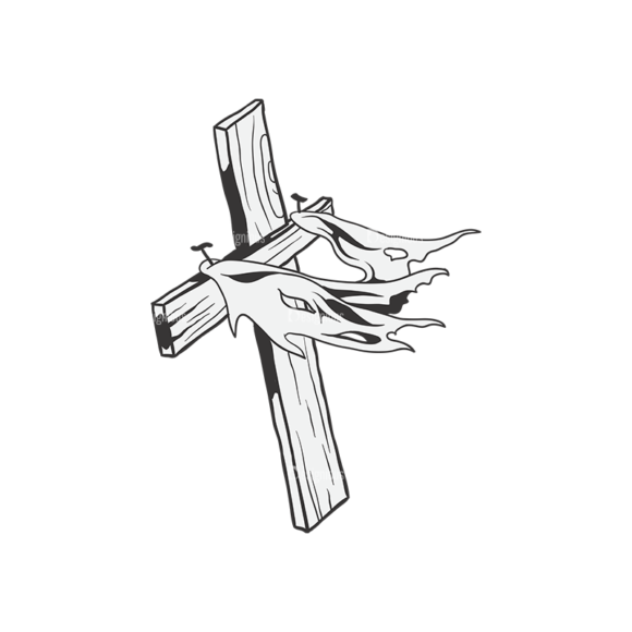Crosses Vector 1 8 crosses vector 1 8 preview