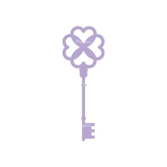 Design Elements Vector Set 3 Vector  Key Clip Art - SVG & PNG vector