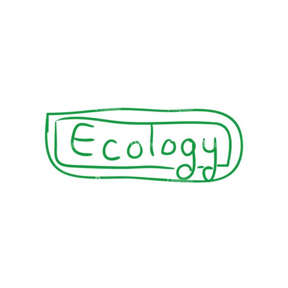 Eco Vector Set 6 Vector Ecology eco vector set 6 vector ecology