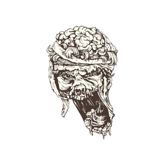 Freak Vector 3 6 Clip Art - SVG & PNG vector