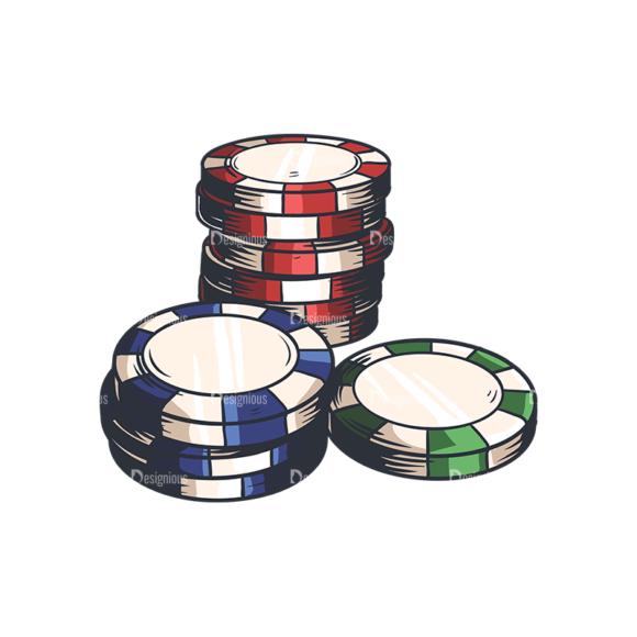 Gambling Pack 2 7 Preview 1