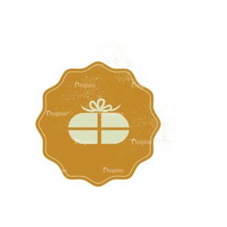 Gift Box Icons Vector Set 1 Vector Gift 01 Clip Art - SVG & PNG vector