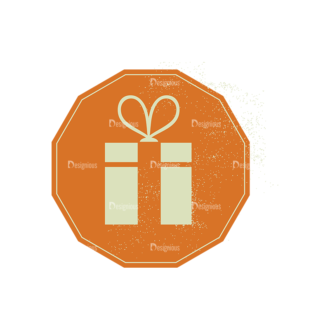 Gift Box Icons Vector Set 1 Vector Gift 02 Clip Art - SVG & PNG vector