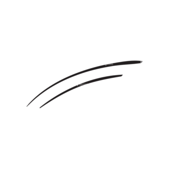 Hand Drawn Elements Vector Large Underlines 02 Clip Art - SVG & PNG vector
