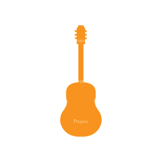 Hiking Vector Set 9 Vector Guitar Clip Art - SVG & PNG vector