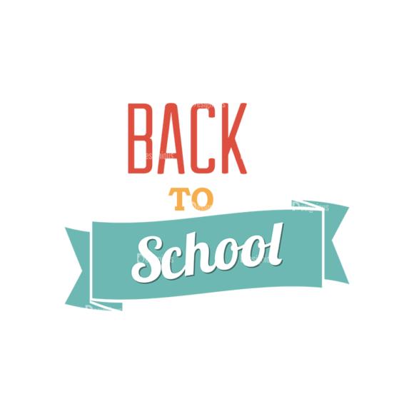 Kids School Vector Set 1 Vector Back To Schhol kids school vector set 1 vector back to schhol