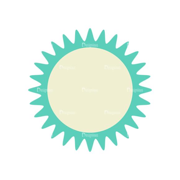 Love Vector Set 6 Vector Sun 50 1