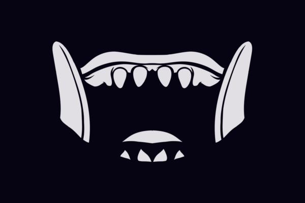18 Face Masks Vector Pack 9