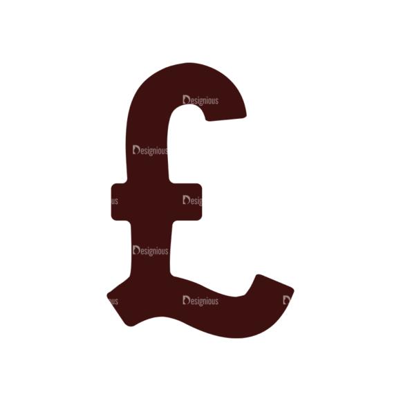 Money Vector Elements Set 1 Vector Money 04 Clip Art - SVG & PNG vector
