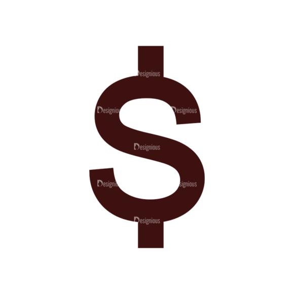 Money Vector Elements Set 1 Vector Money 07 money vector elements set 1 vector money 07