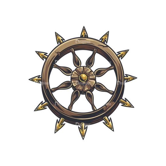 Occult Vector 1 3 Clip Art - SVG & PNG vector