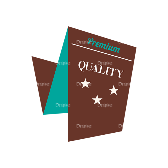 Product Recommendations Vector Set 1 Vector Badges 07 product recommendations vector set 1 vector badges 07