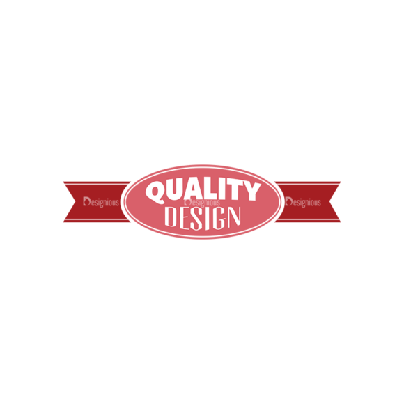 Quality And Satisfaction Guarantee Ribbons Vector Set 1 Vector Ribbon 01 quality and satisfaction guarantee ribbons vector set 1 vector ribbon 01