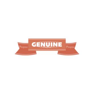 Quality And Satisfaction Guarantee Ribbons Vector Set 1 Vector Ribbon 02 Clip Art - SVG & PNG vector