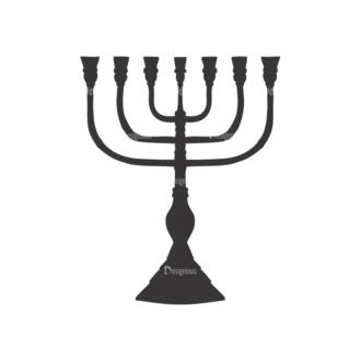 Religion Vector 1 27 Clip Art - SVG & PNG vector