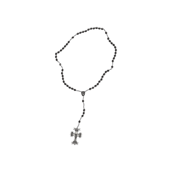 Religion Vector 1 34 Clip Art - SVG & PNG vector