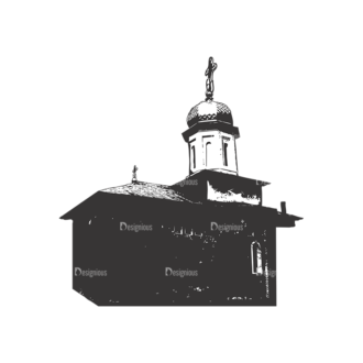 Religion Vector 1 38 Clip Art - SVG & PNG vector
