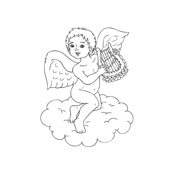Religion Vector 1 39 Clip Art - SVG & PNG vector