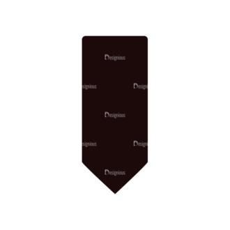 Ribbons Vector Elements Set 1 Vector Ribbon 02 Clip Art - SVG & PNG vector