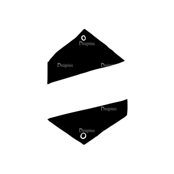 Sales Slogans Elements Set 1 Signage 03 Clip Art - SVG & PNG vector