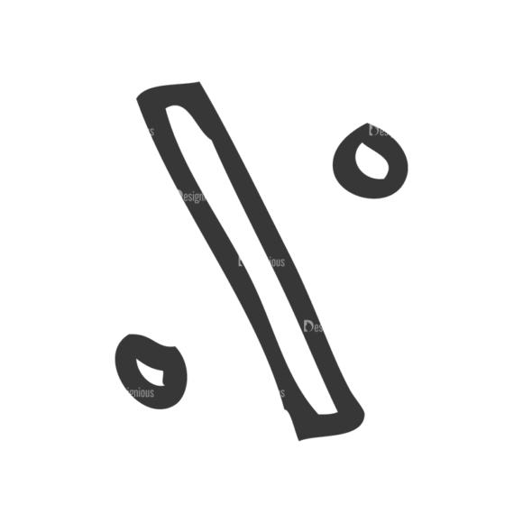 School Doodle Vector Set 1 Vector Divided school doodle vector set 1 vector Divided