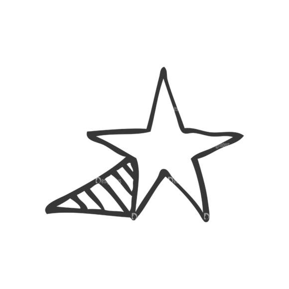 School Doodle Vector Set 1 Vector Star 55 school doodle vector set 1 vector star 55