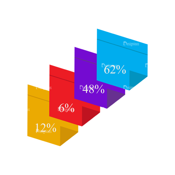 School Infographic Vector 36 school infographic vector 36