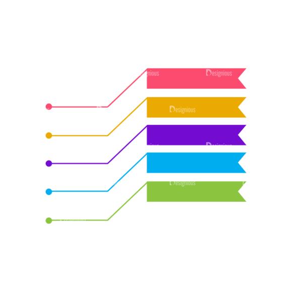 School Infographic Vector Chart 07 school infographic vector chart 07