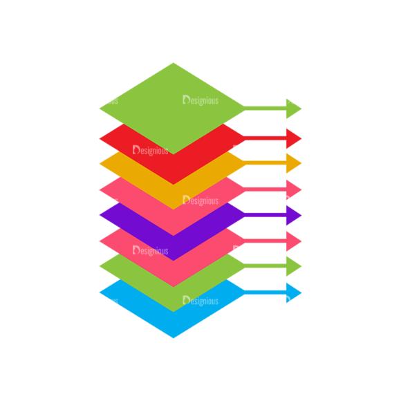 School Infographic Vector Chart 22 school infographic vector chart 22