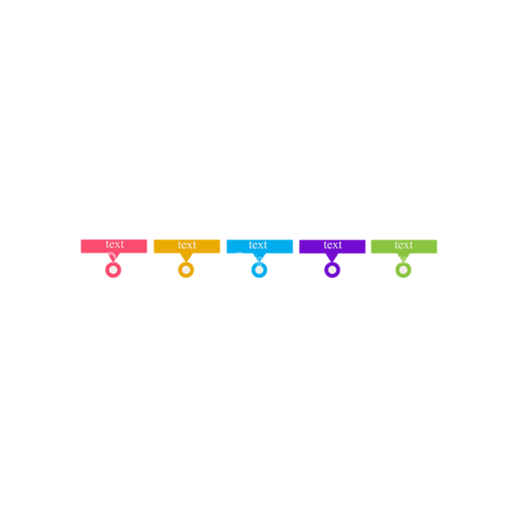 School Infographic Vector Chart 33 5