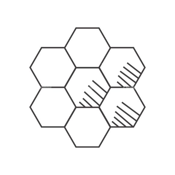 Science Vector Set 2 Vector Atom 03 science vector set 2 vector atom 03