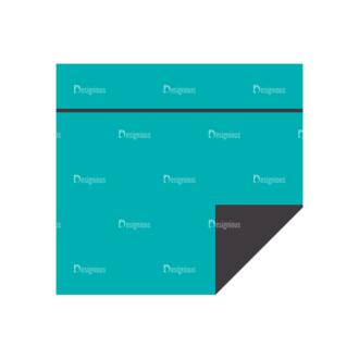 Science Vector Set 2 Vector Paper Clip Art - SVG & PNG vector