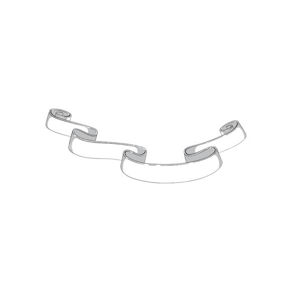 Scrolls Pack 12 1 Clip Art - SVG & PNG vector