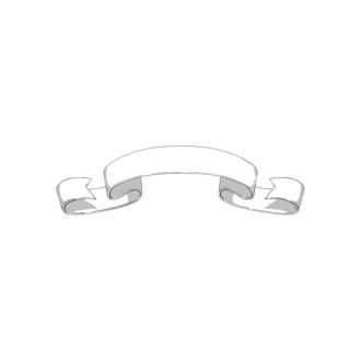Scrolls Pack 12 12 Clip Art - SVG & PNG vector