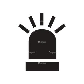 Security Logos Vector 2 Vector Alarm Clip Art - SVG & PNG vector