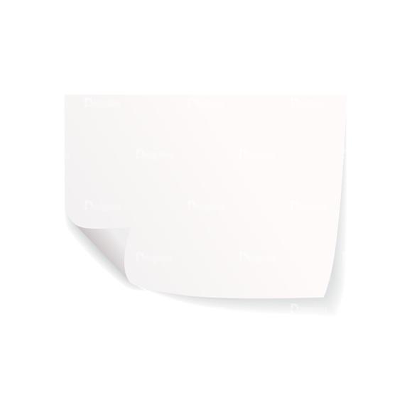 Shopping Tags Vector 1 9 Clip Art - SVG & PNG vector