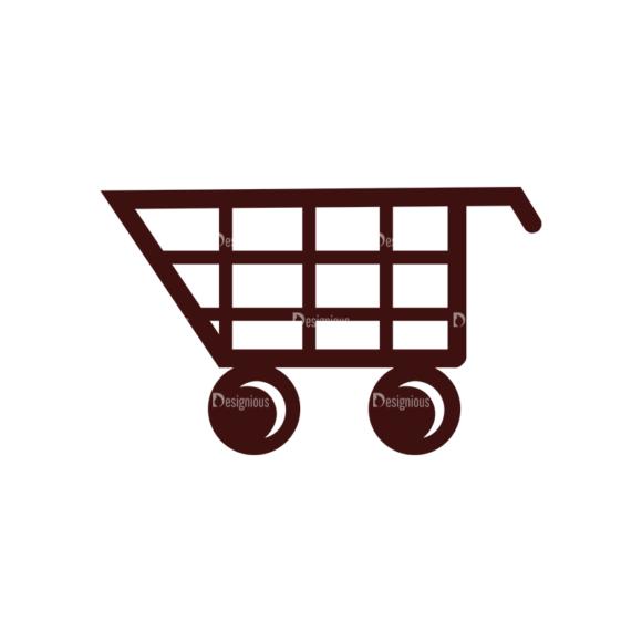 Shopping Vector Elements Set 1 Vector Cart shopping vector elements set 1 vector cart
