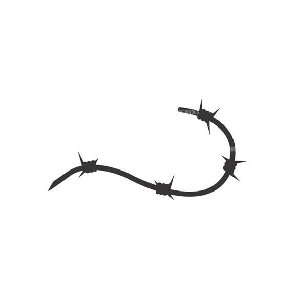 Skull Vector Clipart 13-18 Clip Art - SVG & PNG vector