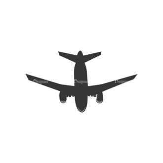 Skull Vector Clipart 13-4 Clip Art - SVG & PNG vector
