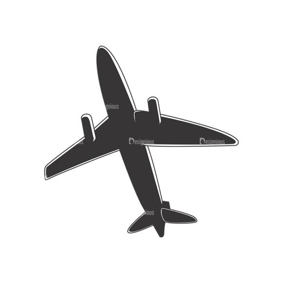 Skull Vector Clipart 13-9 Clip Art - SVG & PNG vector